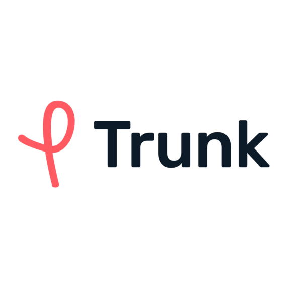 Trunk — Design Version Control