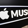 Apple Music Hires Brian Bumbery As Director Of Publicity