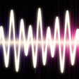 Could Incremental Improvements in High-End Audio Sound Quality Ever Hit a Brick Wall?