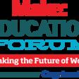 Maker Faire | Education Forum - Maker Faire