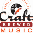 New Nashville-based streaming service seeks to be craft beer for music industry