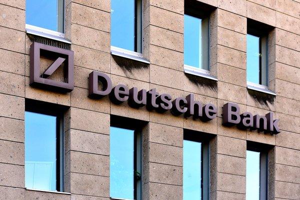 Crypto Exchange Binance is More Profitable than Germany's Biggest Bank