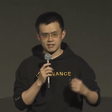 90% of Employees at Crypto Exchange Binance Receive Salary in BNB