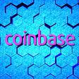 2,696,000 Webstores Can Now Accept Bitcoin (BTC), Ethereum (ETH), Litecoin (LTC) and Bitcoin Cash (BCH) Through Coinbase | The Daily Hodl
