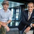 Krypto Jam i Merlin Group podpisały umowę - ICO i platforma lojalnościowa na blockchain za 5 mln zł | FXMAG