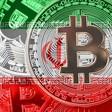 Iran wprowadza kryptowalutę wspieraną przez państwo - CryptoFakty