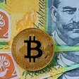 All Australians Can Now Pay Their Bills With Bitcoin - Bitcoinist.com
