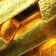 Rosja kupuje złoto i wyprzedaje obligacje USA