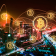 Bitcoin will hit $67,500 in 2019, | Crypto-News.net