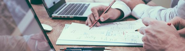 Tokenizacja – Startup My Way