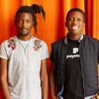 Paystack, with ambitions to become the Stripe of Africa, raises $8M from Visa, Tencent… and Stripe itself