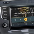 Apple Music Is Gunning for Dashboard Dominance With Android Auto