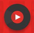 YouTube Music en YouTube Premium nu beschikbaar in Nederland