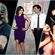 Laatste kans op Netflix: deze topseries en films verdwijnen binnenkort