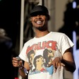 Danny Brown Is Twitch Rap's First Superstar
