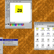 Windows 95 - Product Hunt