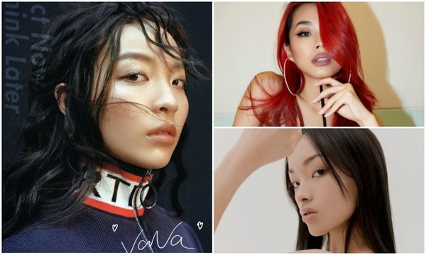The Women Changing the Chinese Rap Scene: Top 3 Most Popular Female Rappers of China