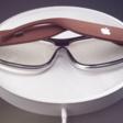 Nieuwe overname Apple bevestigt plannen voor slimme bril