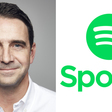 Graham James Leaving Spotify