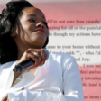 Azealia Banks Apologizes To Elon Musk, Starts a Tesla Fan Fiction Contest