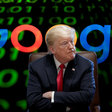 Trump's Ludicrous Attack on Big Tech