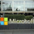 Microsoft to business partners: If you want to work with us, offer paid family leave