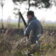 Jagersvereniging: 'Beleid rondom ganzenproblematiek bizar complex'