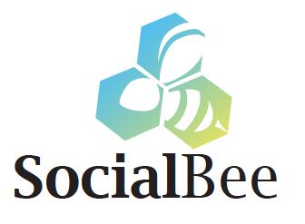 Social media advies & contentmarketing