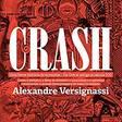 Livro: Crash 2ª edição