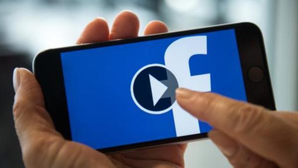 Konkurrenz für YouTube: Facebook startet Video-Dienst | tagesschau.de