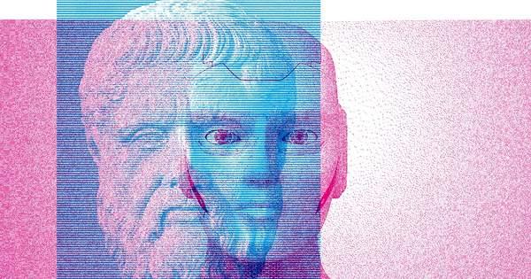 Ein Plädoyer für Geisteswissenschaftler: Wir brauchen mehr Philosophen | t3n – digital pioneers