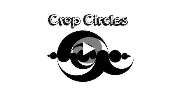 Ep27 Crop Circles - spécificité et sensibilité des tests sur le paranormal - YouTube
