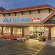 Albertsons teams with VC firm on tech incubator