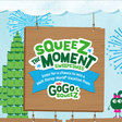 squeeZ the Moment Sweepstakes – GoGo squeeZ