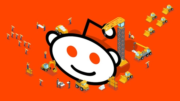 Don't Ignore Reddit