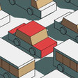 What's the Right Number of Taxis (or Uber or Lyft Cars) in a City? - The New York Times