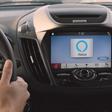 Amazon launches Auto SDK to bring Alexa to more cars | VentureBeat