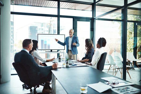 CMO: Should YOU Be the Next CEO?