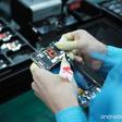 Dit is hoe de OnePlus 6 in de fabriek tot leven komt