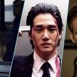 10 (nieuwe) thriller films en series op Netflix die je gezien moet hebben