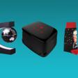 Top vijf bizarre AliExpress koopjes en gadgets die je moet checken #65