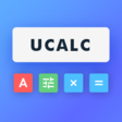 uCalc is a universal builder of calculators and forms