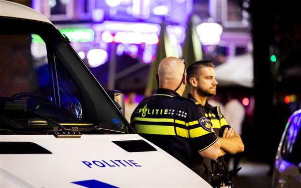 Hoe maak je een gebalanceerd verhaal over politiegeweld?