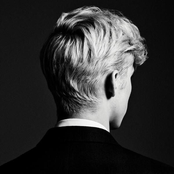 Troye Sivan - Bloom