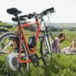 Vijf elektrische fietsen die je in Nederland kunt scoren