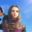 Dragon Quest XI Review: Klassieke, kleurrijke JRPG