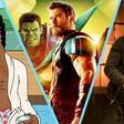 Negen onmisbare Netflix series en films die binnenkort komen