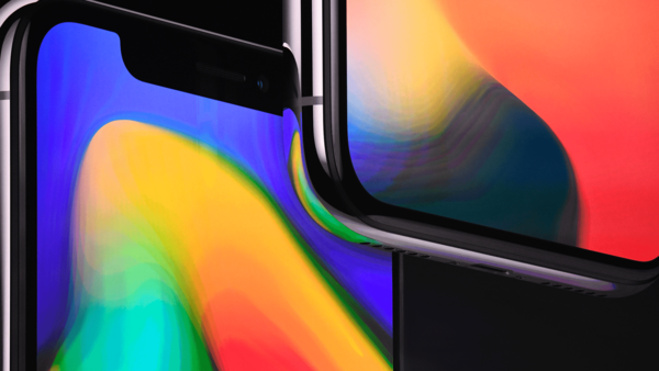 iPhone X na een jaar: innovatief, ingehaald of mainstream?