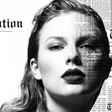 Could Taylor Swift soon be the biggest DIY artist yet? | Music Ally