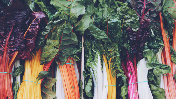 Tackling the 1.6-Billion-Ton food loss and waste crisis